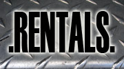 Click here for rentals!